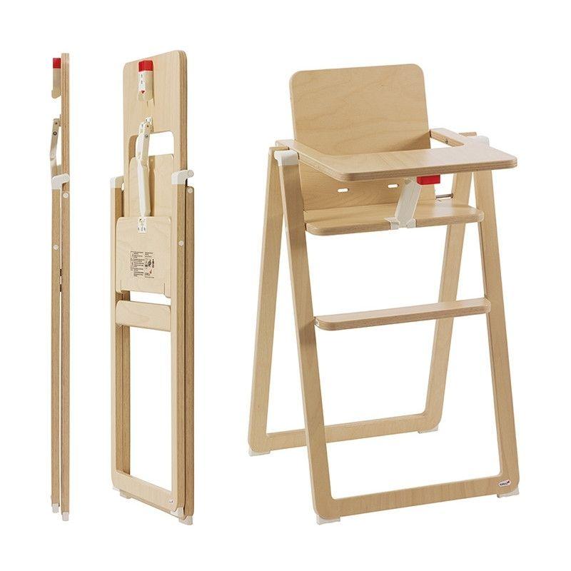 test de la chaise haute supaflat les accrosp cialistes. Black Bedroom Furniture Sets. Home Design Ideas