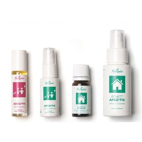 Anti moustique maison parfum solide rpulsif nuisibles maison prise anti moustique a ultrason - Produit anti moucheron ...